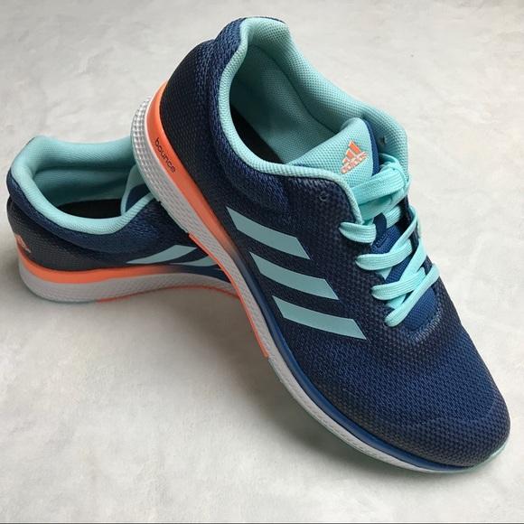 f41d93531 adidas Shoes - 🔥Final Sale🔥adidas Mana Bounce 2.0 W Aramis II